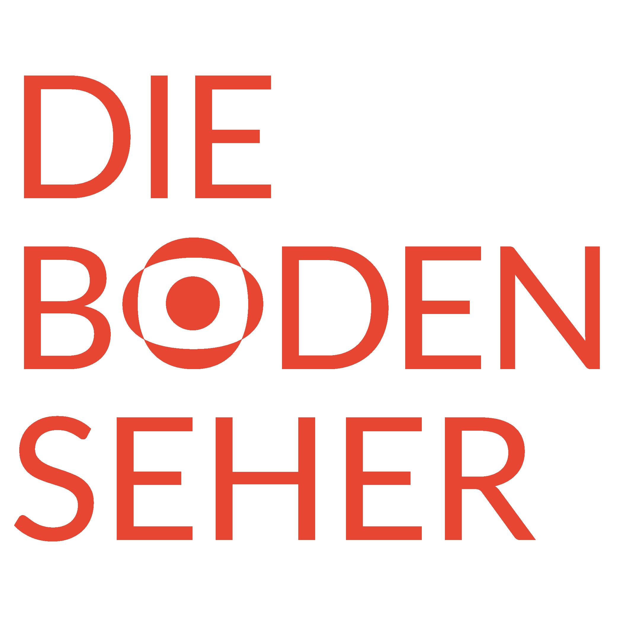 bodenseher.de